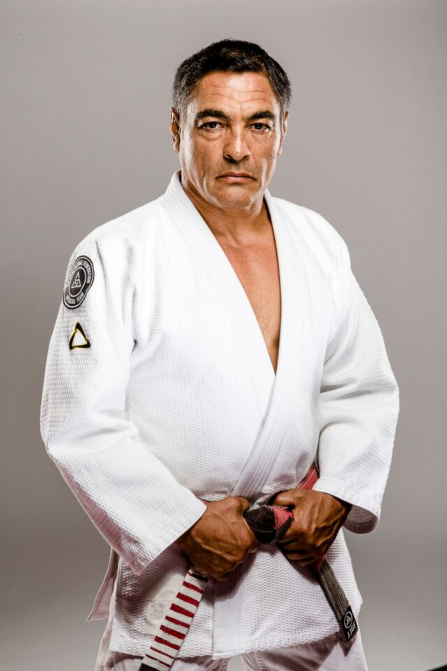 european-grappling-jiu-jitsu-federation_rickson-gracie_egjjf_self-defense_bjj