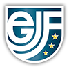 european-grappling-jiu-jitsu-federation_rickson-gracie_egjjf_self-defense_bjj_favicon_100