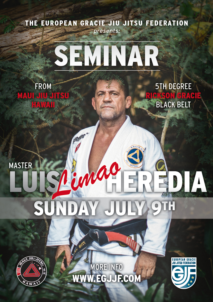 EGJJF_luis-limao_heredia_seminar_flyer-A5-nov17_minimum-web
