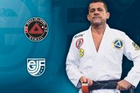 Luis-limao-heredia_gracie-jiu-jitsu_bjj_egjjf_self-defense_grappling2
