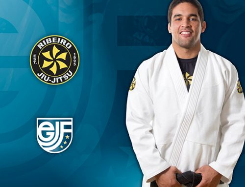 Gustavo Dias Seminar (Autumn Camp) November 2019