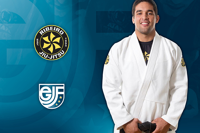 Gustavo-Dias_Seminar_ribeiro_Jiu-jitsu_egjjf_selfdefense