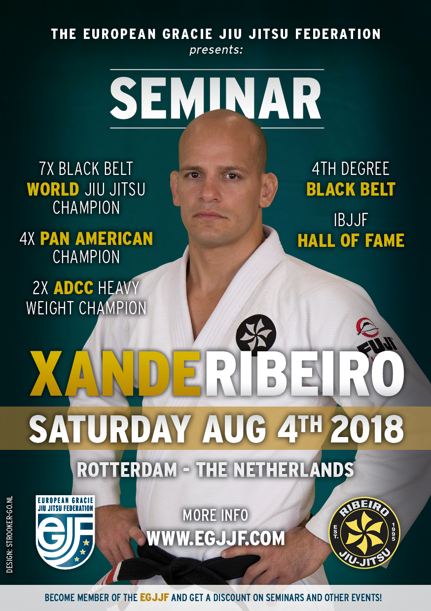 xande-ribeiro_egjjf-seminar_flyer-A5-nov17_minimum-web
