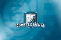 combat-defense_rickson_gracie-jiu-jitsu_bjj_egjjf