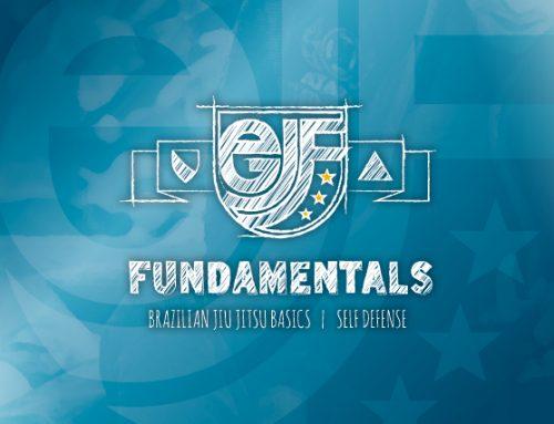 EGJJF Fundamentals