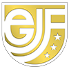 egjjf-icon-map-locations-goud-100