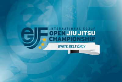 egjjf-open-jiu-jitsu-championship-toernooi-white-belts-only_rickson_gracie-jiu-jitsu_bjj_egjjf-1-2