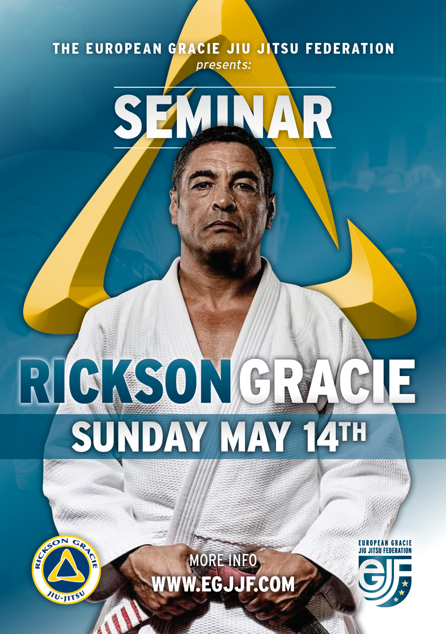 egjjf_rickson-gracie-seminar_flyer-A5-nov17_minimum-web