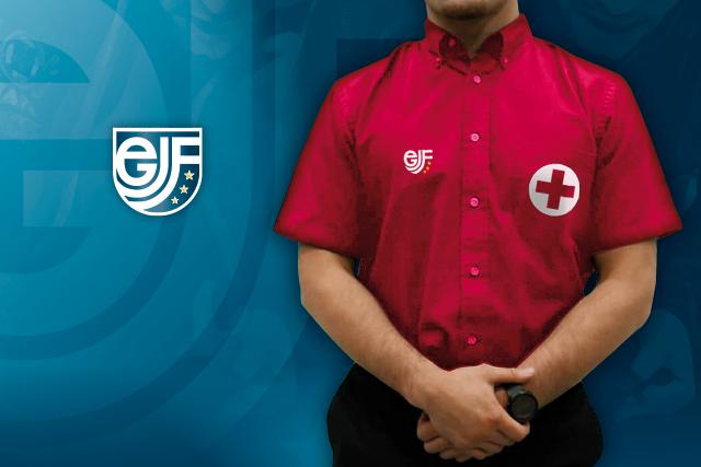 ehbo-cursus-first-aid-course_rickson_gracie-jiu-jitsu_bjj_egjjf-640