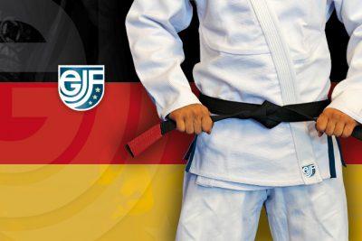 german-promo-day_gracie-jiu-jitsu_bjj_egjjf_self-defense_grappling