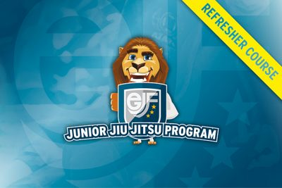 junior-gracie-jiu-jitsu-program_refresher-course_rickson_gracie-jiu-jitsu_bjj_egjjf2-2