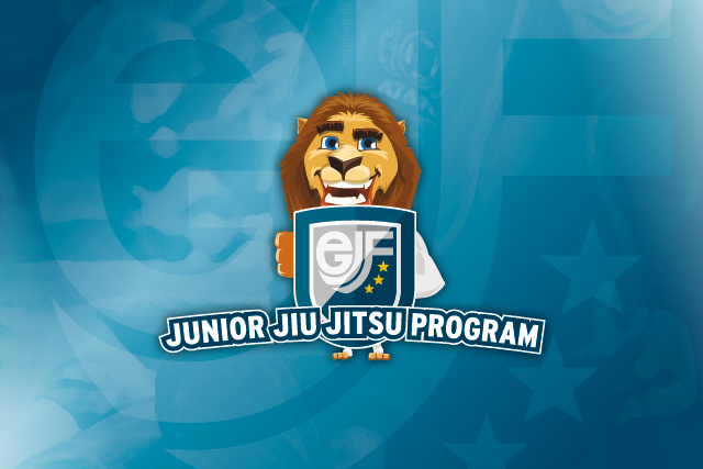 junior-gracie-jiu-jitsu-program_rickson_gracie-jiu-jitsu_bjj_egjjf-4