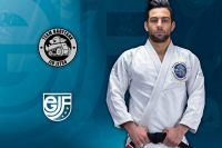 michel-verhoeven-babytank_gracie-jiu-jitsu_bjj_egjjf_self-defense_grappling