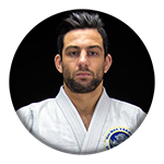 michel-verhoeven_rickson-gracie_european-grappling-jiu-jitsu-federation_rickson-gracie_egjjf_self-defense_bjj-150