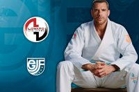 rafael-lovato-jr_gracie-jiu-jitsu_bjj_egjjf_self-defense_grappling2