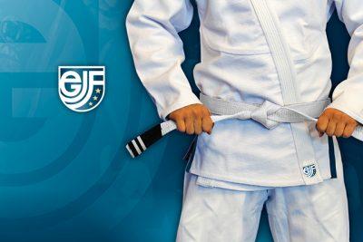 _rickson_gracie-jiu-jitsu_bjj_egjjf-examen-blauwe-streep