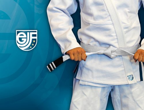 White belt phase II exam