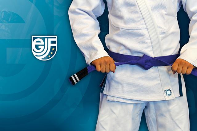 _rickson_gracie-jiu-jitsu_bjj_egjjf-examen-paarse-streep2