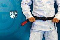 _rickson_gracie-jiu-jitsu_bjj_egjjf-examen-zwarte-band