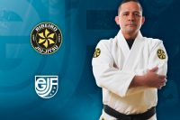 saulo_ribeiro_gracie-jiu-jitsu_bjj_egjjf_self-defense_grappling