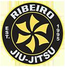 saulo_xande-ribeiro-logo_rickson-gracie_european-grappling-jiu-jitsu-federation_rickson-gracie_egjjf_self-defense_bjj-2