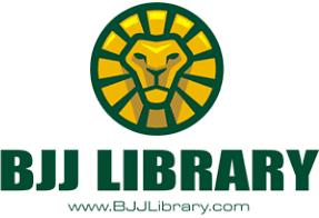 saulo_xande-ribeiro-logo_rickson-gracie_european-grappling-jiu-jitsu-federation_rickson-gracie_egjjf_self-defense_bjj-library-3