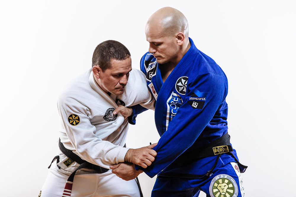 saulo_xande-ribeiro_rickson-gracie_european-grappling-jiu-jitsu-federation_rickson-gracie_egjjf_self-defense_bjj
