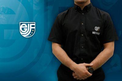 scheidsrechter-cursus-opleiding-referee-course-ibjjf-jjgf_rickson_gracie-jiu-jitsu_bjj_egjjf-640