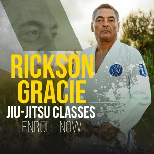 self-defense-unit_sdu_classes-egjjf-jiu-jitsu-_rickson_gracie-jiu-jitsu_bjj_egjjf-1