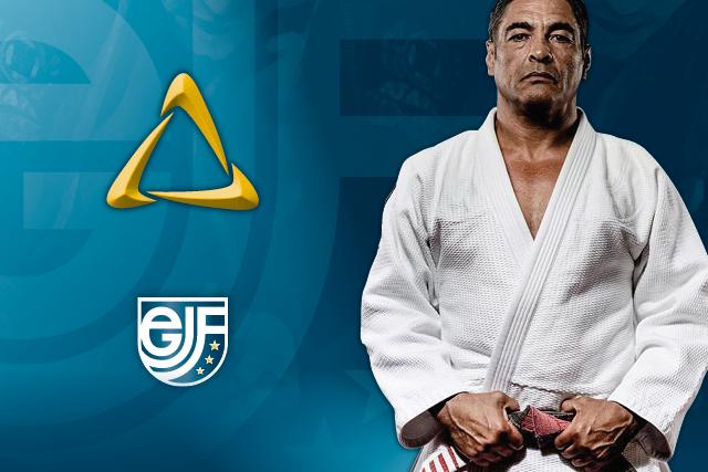 seminar_rickson_gracie-jiu-jitsu_bjj_egjjf-14