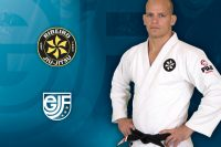 xande_ribeiro_gracie-jiu-jitsu_bjj_egjjf_self-defense_grappling2