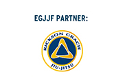 egjjf-partners_rickson-gracie_saulo-xande-ribeiro_european-grappling-jiu-jitsu-federation_rickson-gracie_egjjf_self-defense_bjj_header_tablets3