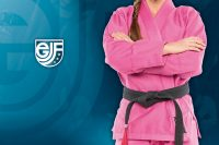 egjjf-women-only-training_rickson_gracie-jiu-jitsu_bjj_egjjf-12-2