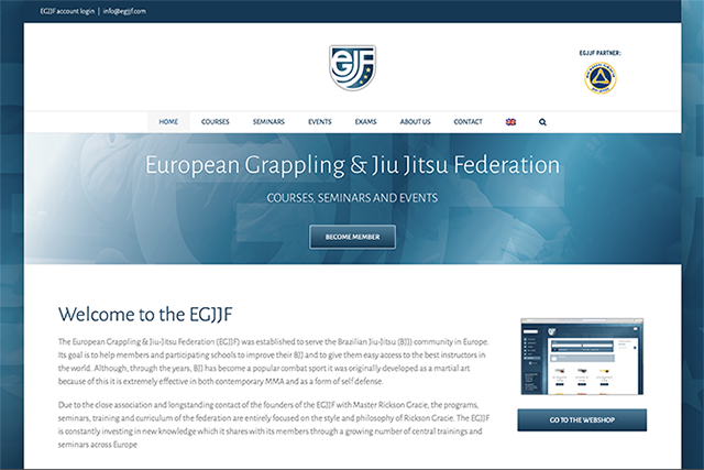 egjjf-zelfverdediging_selfdefense_submission-grappling_brazilian-jiu-jitsu_rickson_gracie-jiu-jitsu_bjj_egjjf-new-website 2
