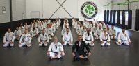 rafael-lovato_seminar_rotterdam-ribeiro_egjjf_bjj-braziliaans-jiu-jitsu-zelfverdediging_selfdefense-8-