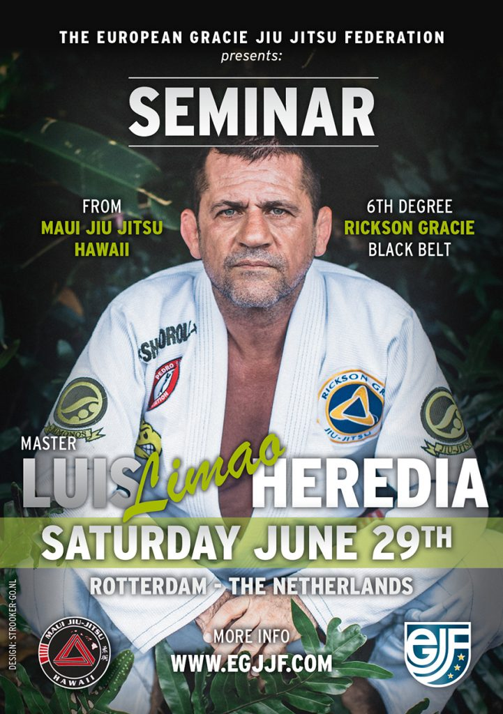 Luis-limao-Heredia_gracie-jiu-jitsu_bjj_rickson-gracie_egjjf_self-defense_grappling-flyer