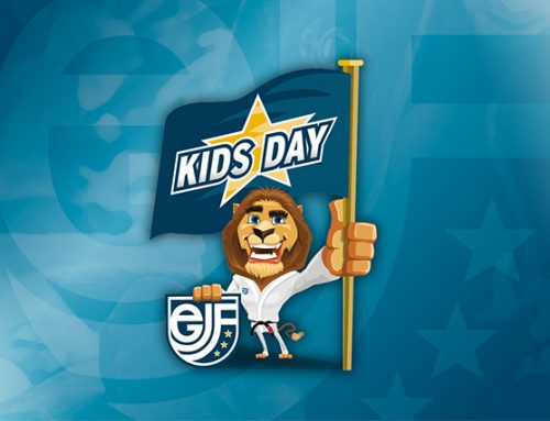 KIDS Day Venlo 20.09.2020